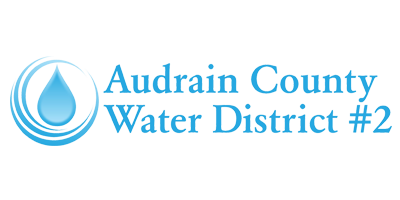 PWSD 2 of Audrain County